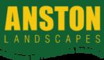 Anston Landscapes