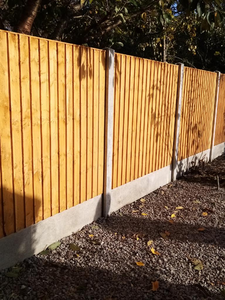 Fencing 15 1024