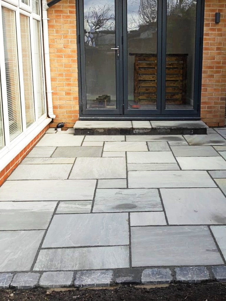 patio and decking 17 (2)